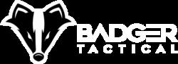 Badger Tactical