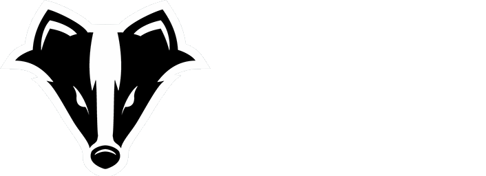Badger Tactical